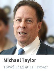 Michael_Taylor