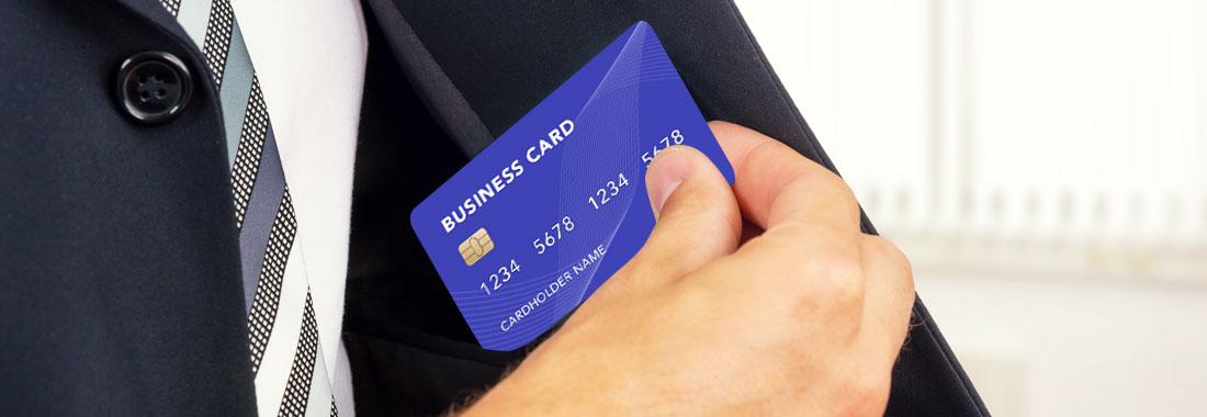 Step-2-Apply-for-a-Business-Credit-Card