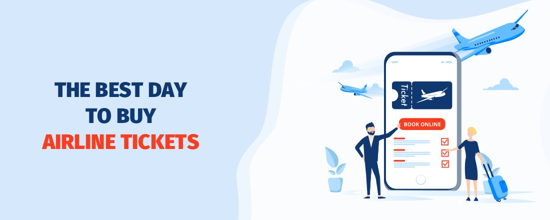 Why-Tuesdays-are-the-Best-Day-to-Fly-If-You-Want-to-Save-Money-1
