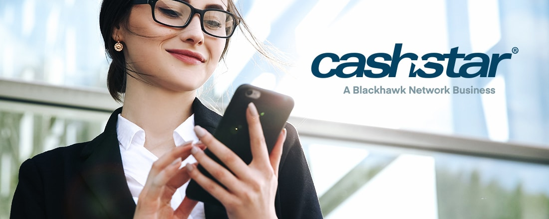 CashStar Helps Merchants Increase Revenues With Gift Card Programs