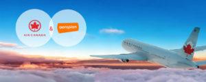 Changes-to-Aeroplan