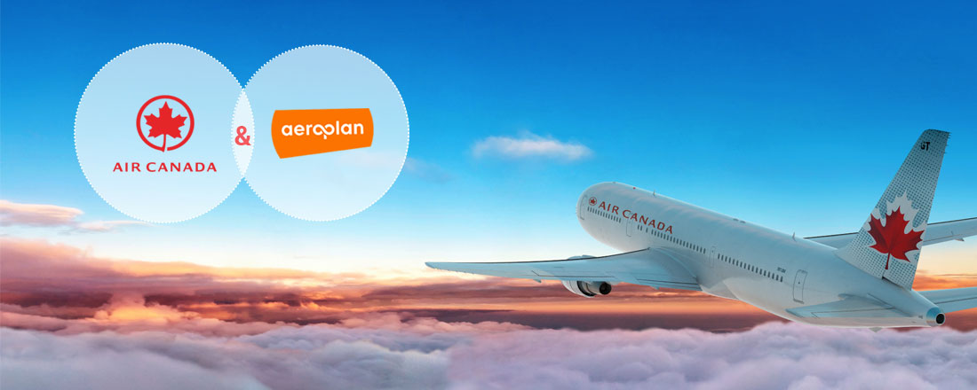 Changes-to-Aeroplan