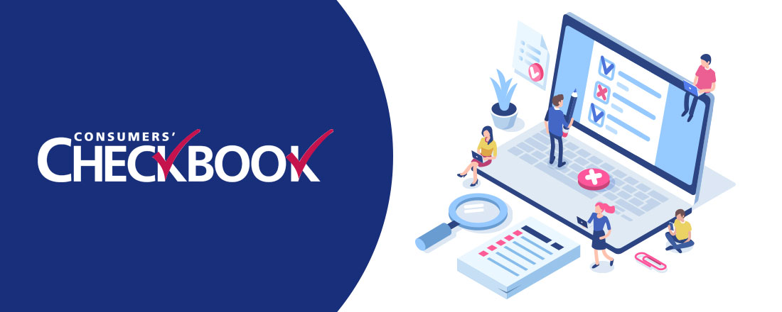 Consumers' Checkbook