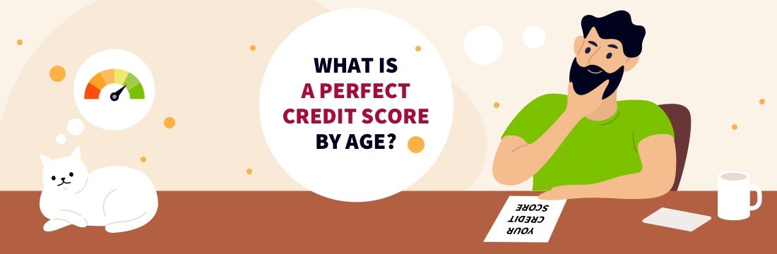 What's the Perfect Credit Cards for Each Age Group?