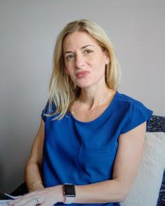 Dr. Debra Kissen