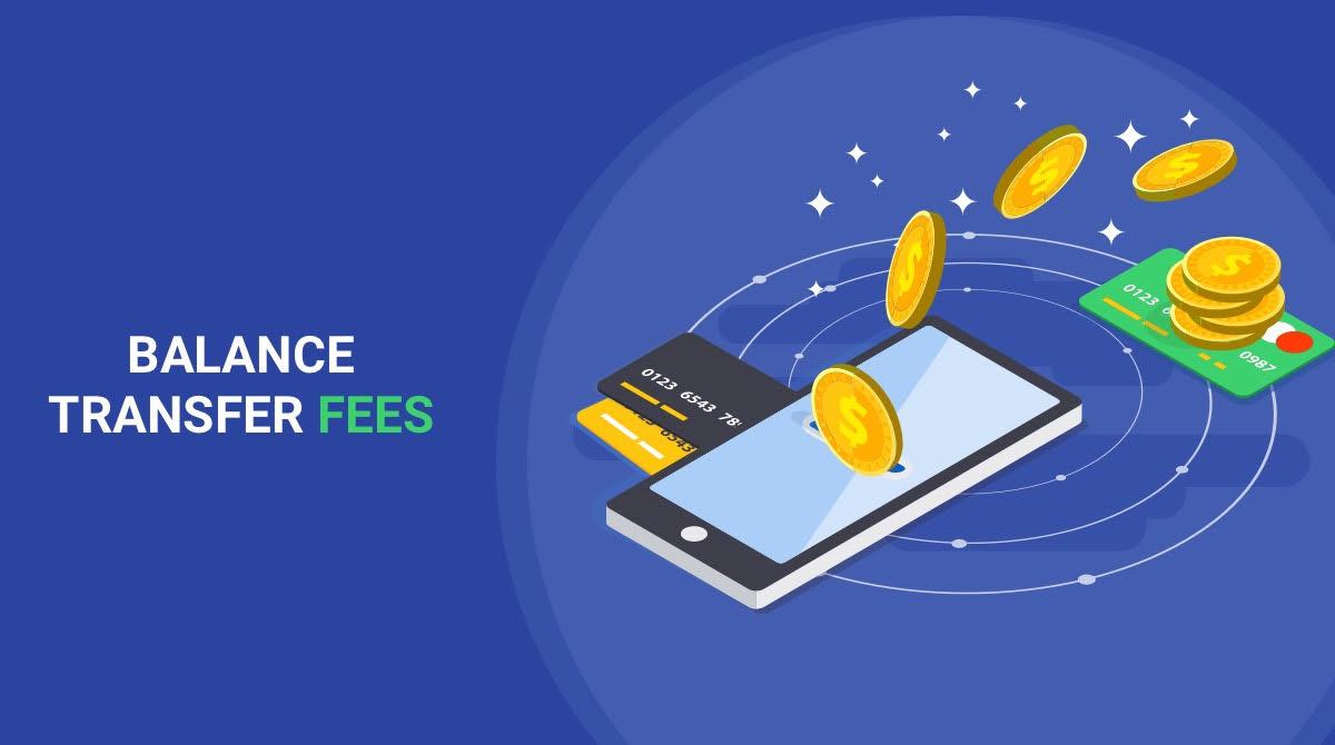 Balance Transfer Fees: When Do They Make Sense?