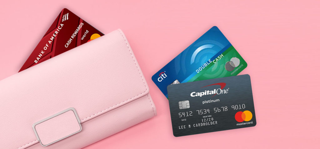 Why Getting Woman Within credit card is a Bad Idea