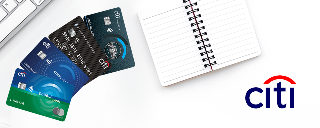 Pre-Qualify for Citi Credit Cards to Get Approved (8 Best Offers)